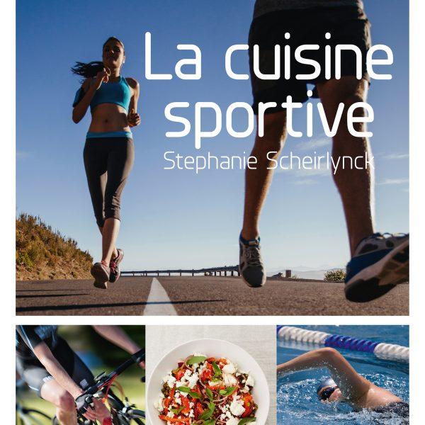 het sportkookboek_cover engels zonderrug.indd