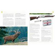 encyclopedie-pratique-de-la-chasse2