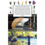 mouches-de-peche-l-encyclopedie.4jpg