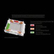stade_de_reims