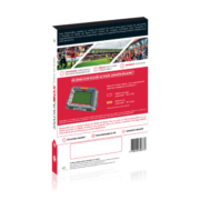 stade_de_reims_dos